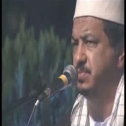 Abdurrahman Sadien